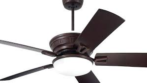 Ceiling Fans Emerson by Emerson Pro Series Ceiling Fans U2013 Freeiphone5 Co