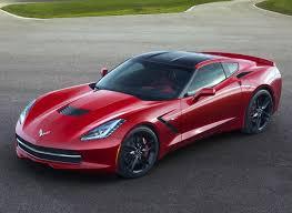 corvette z51 vs z06 2018 chevrolet corvette stingray z51 specs z07 petalmist com