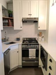 apt kitchen ideas 71 best small flat apartment kitchens images on