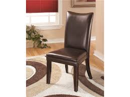 ashley dining room side chair 2 cn d572 01 at urban living