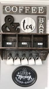 coffee kitchen canisters coffee kitchen towels metal coffee cup wall dollar store
