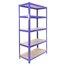 build garage storage suppliers and at alibaba com metal shelving