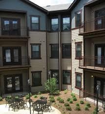 one bedroom apartments in milledgeville ga apartments for rent in milledgeville ga apartments com
