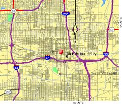 okc zip code map 73102 zip code oklahoma city oklahoma profile homes