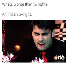 Twilight Meme - the best twilight memes memedroid