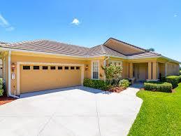 villa homes lakeland fl maintenance free living golf course community