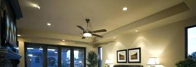 how to install recessed lighting in drop ceiling how to install recessed lighting in existing light fixture how to