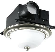 ge bathroom exhaust fan parts bathroom vent fan with light engem me