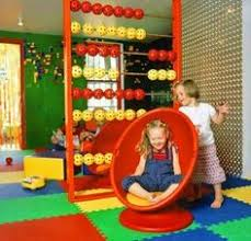 Sensory Room For Kids by The Ultimate Guide To Sensory Swings Sensory Swing Swings And