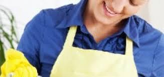 incentivos en seguridad social para empleados de hogar en régimen general sistema especial para empleados y empleadas de hogar