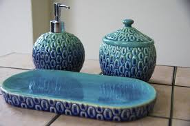 peacock bathroom ideas peacock bathroom decor peacock blue bathroom decor bathroom