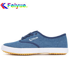 wholesale shanghai feiyue shoes wear resistant white almighty