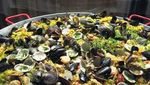boca raton restaurant and nightlife dinner and dancingpavilion