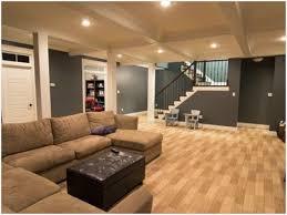 basement paint color best 25 basement paint colors ideas on