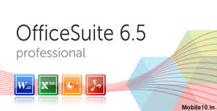 officesuite pro apk paid android apps free officesuite pro 6 pdf