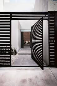 the 25 best gate design ideas on pinterest entry gates steel