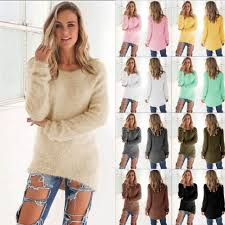 warm womens sweaters 42 best womens sweaters images on fashion