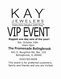 kay jewelers coupons k jewelry store fine jewelry