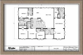 House Blueprints by 40x50 Metal Building House Plans 40x60 Home Floor Plans Http