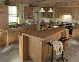36 Kitchen Island Amazing Astonishing Menards Bar Stools 36 Beautiful Kitchen Island