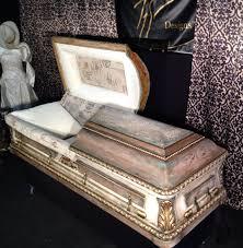 camo casket antiqued wood custom casket the shabby chic by trey ganem