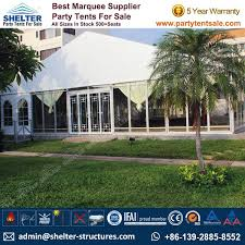 wedding tent for sale large glass tent host 300 event tents party tents