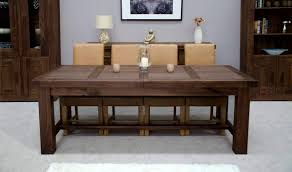 unique extra large dining room table 50 in cheap dining table sets