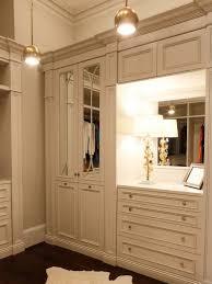Master Bedroom Closet Size Master Bedroom Closet Dimensions Dzqxh Com
