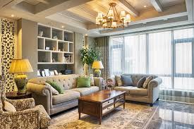 interior home home interior design ideas 2018