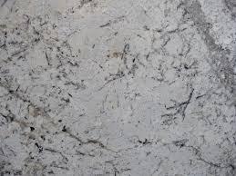 new gold u0026 silver light granite close up natural stone slabs