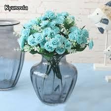 online get cheap autumn flower arrangements aliexpress com
