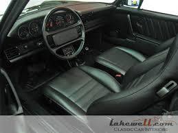 porsche 911 kit front seat restoration kit 2 seats porsche 911 964 89 93 964