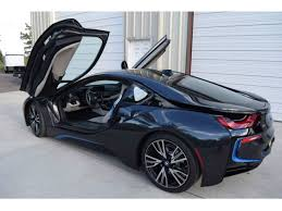 bmw coupe i8 2014 bmw i8 base coupe 2 door hybrid electric cars