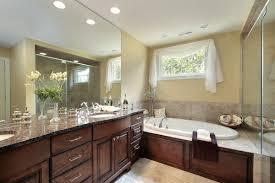 kitchen bath basement remodeling meeder design bathroom remodeling