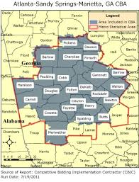 ga zip code map zip code map cobb county ga zip code map
