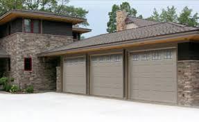 Hudson Overhead Door Hudson Overhead Door Garage Door Installation In The Northeast