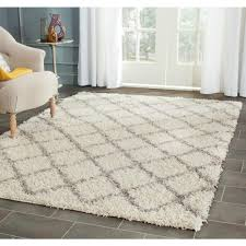 Lowes Area Rugs by Lowes Area Rugs As Oriental Weavers Rugs And Great 6 X 6 Rug Yylc Co