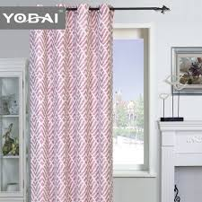 mr price home curtains mr price home curtains suppliers and