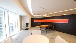 bureau interiors swiss bureau interior design designed banque cantonal de geneve