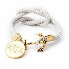felicity u0027s cape cod bracelet u2013 jewelry