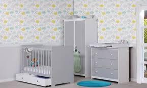 le jurassien chambre bébé décoration chambre bebe jurassien 27 amiens chambre bebe