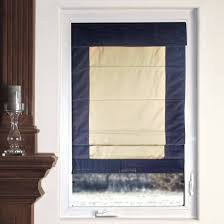 Blackout Cordless Roman Shades How To Make Roman Shades U2014 Cfields Interior