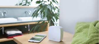 smart home products for apple system go on sale