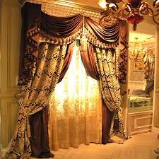 aliexpress com buy 14 luxury elegant quality floor bedroom