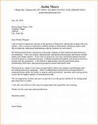 how to address someone in a business letter 28 images best