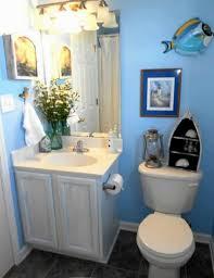bathroom master bedroom and bathroom paint colors bathroom wall