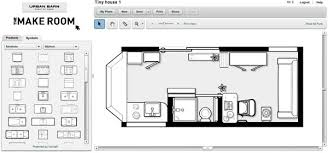 3d furniture layout software free download 00347122 image of