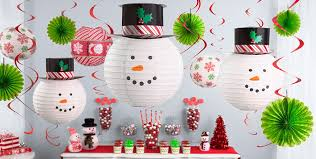 Christmas Decoration Images Amazing Ideas Christmas Decorations Creative Decoration When