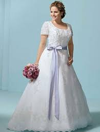 wedding dresses uk cheap plus size