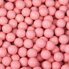 where can i buy chocolate rocks pink sapphire chocolate rocks nuggets 6 99 stuff to buy